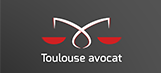 Avocat Toulouse